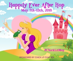 CLC Chick Lit May Promo FINAL