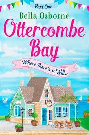 ottercombe bay