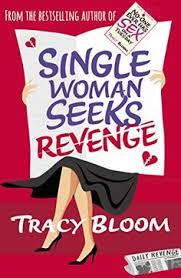 singlewoman