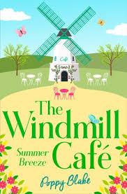 thewindmill