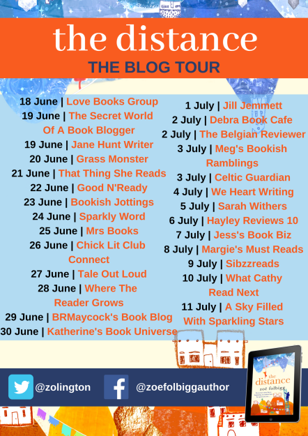 The Distance blog tour poster (1)_preview