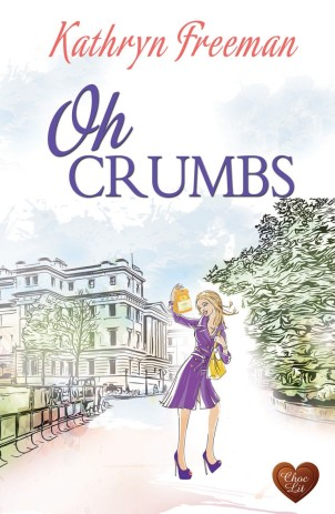 thumbnail_OC_FRONT-ohcrumbs