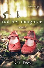 notherdaughter