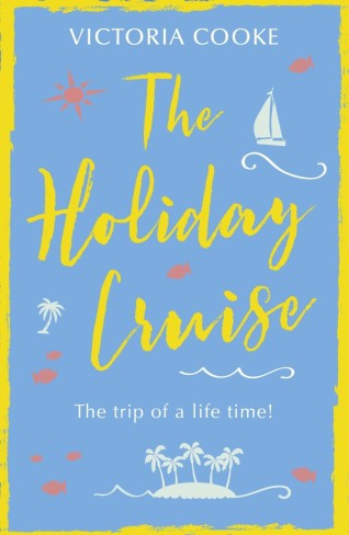 thumbnail_The Holiday Cruise Cover