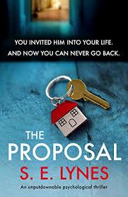 theproposal