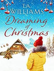 dreamingofchristmas