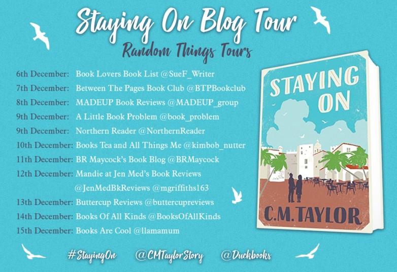 Staying On Blog Tour Poster.jpg