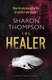 thehealer