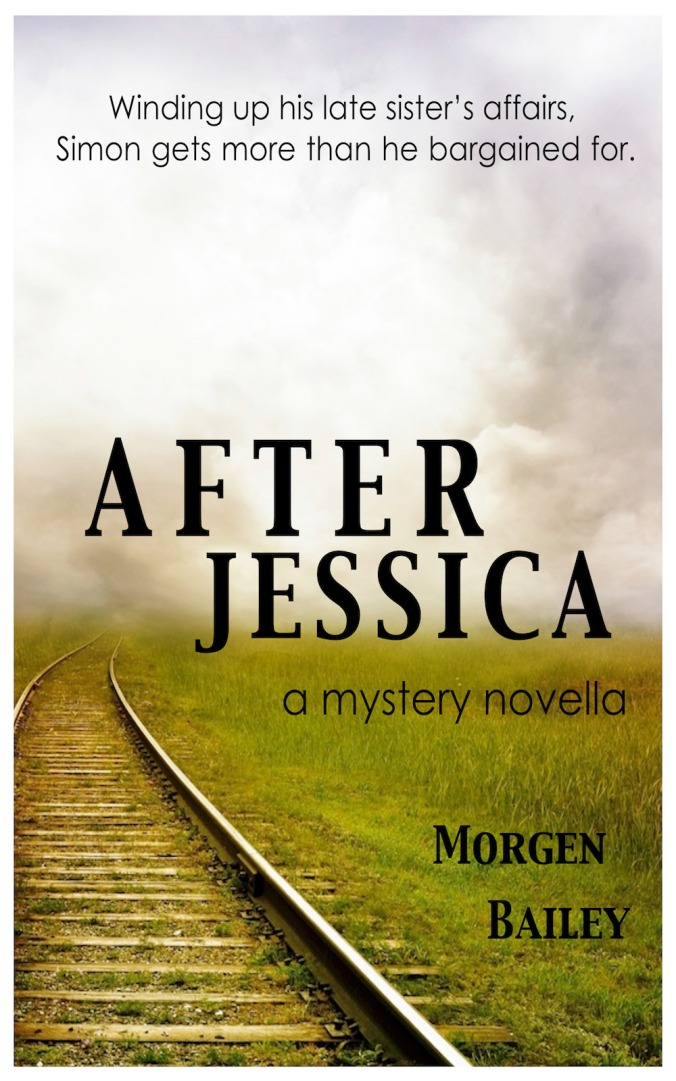 1b4 After Jessica cover front large.jpg