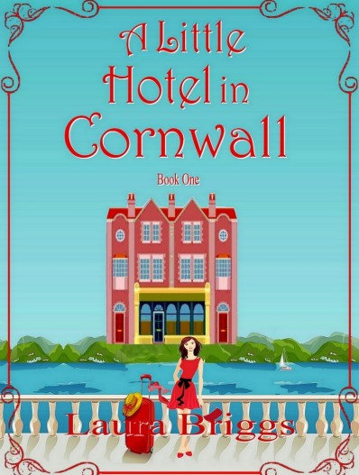 thumbnail_Cover Reveal-A Little Hotel in Cornwall