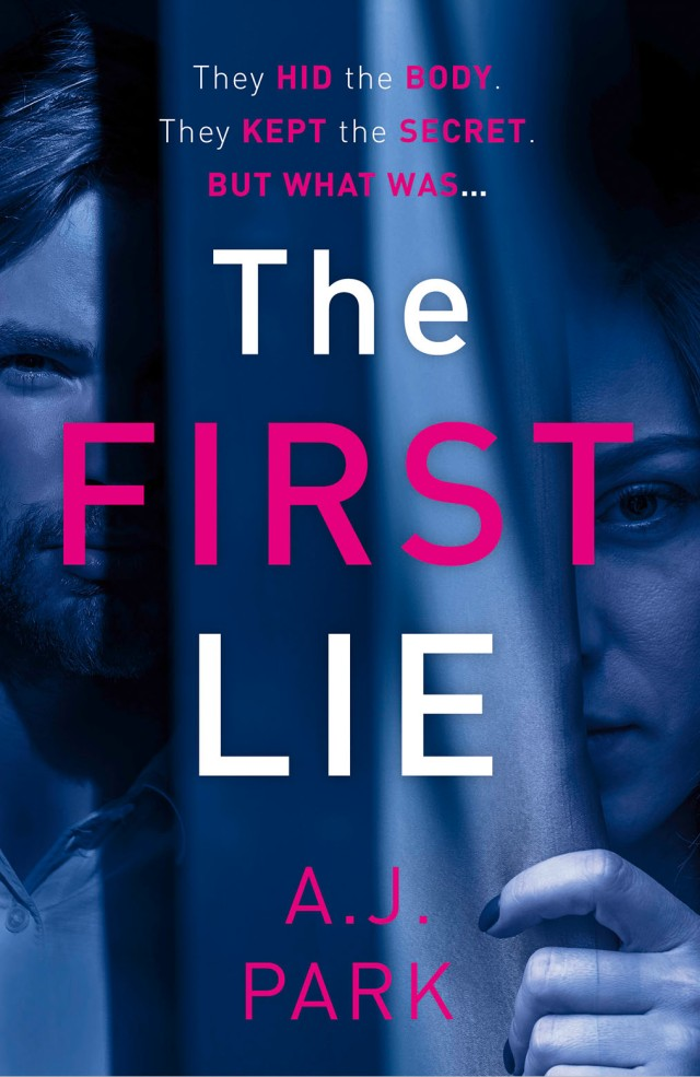 The First Lie - cover v5.jpeg