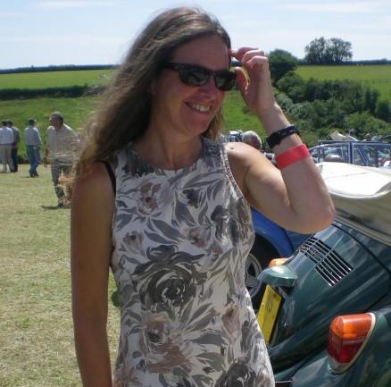 thumbnail_Edie Browne - Author Photo