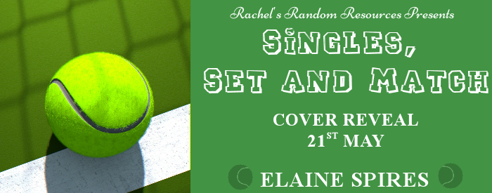 thumbnail_Singles, Set and Match Cover Reveal