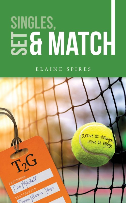 thumbnail_singles-set-match-kindle