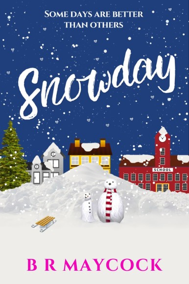 thumbnail_Snowday Final Cover