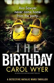 thebirthday