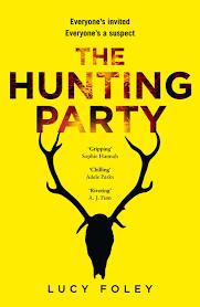 thehunting