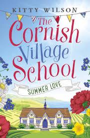 Cornishvillageschool