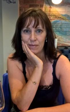 AmandaPaull