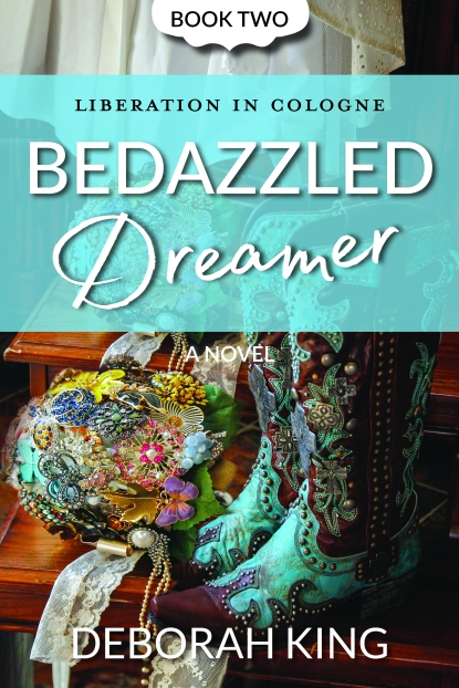 coverbedazzled