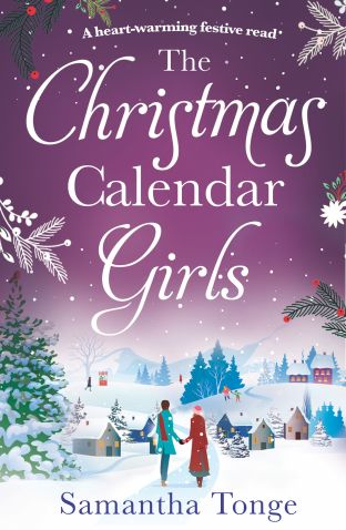 Christmascalendercover.jpg