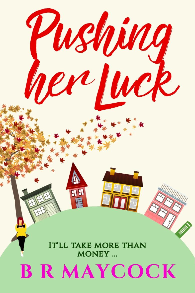 Pushing Her Luck eBook Cover..Jpg-2.jpg