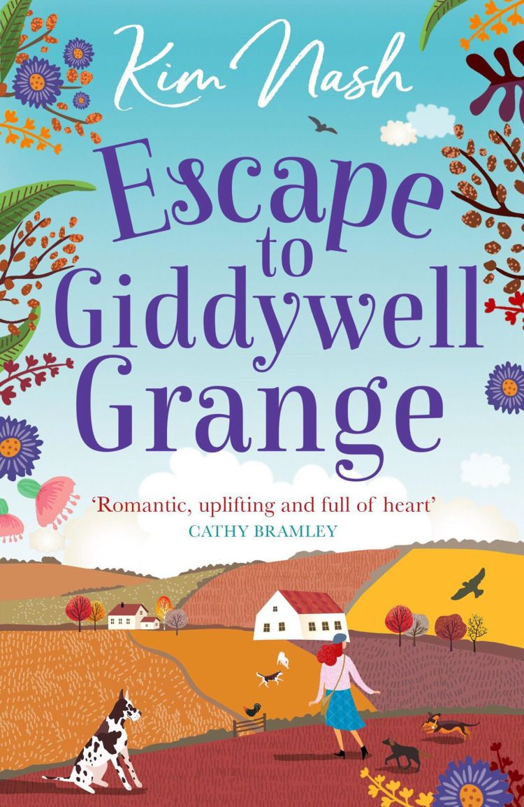 escape-to-giddywell-grange-cover.jpg