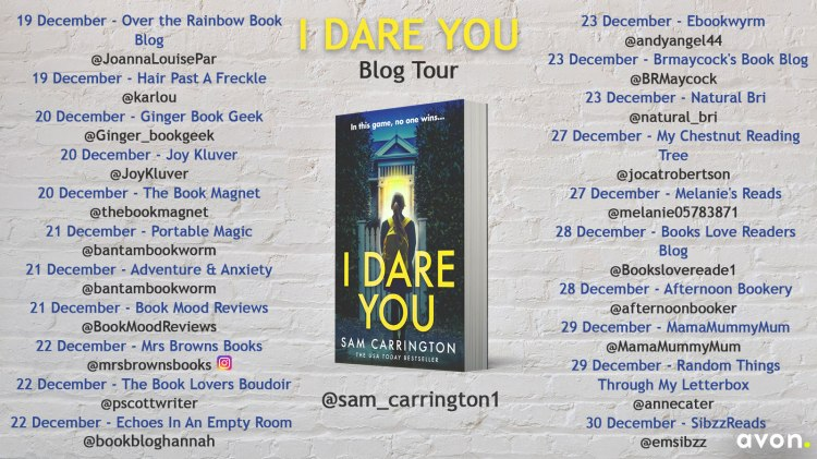 I-Dare-You-blog-tour-banner-P2-1.jpg