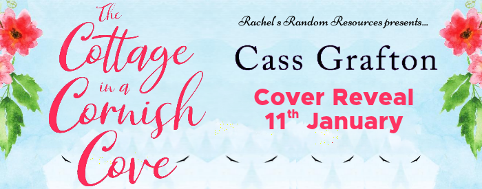 The Cottage in a Cornish Cove Cover Reveal.png