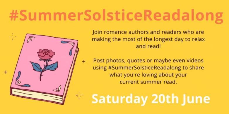 solstice-read