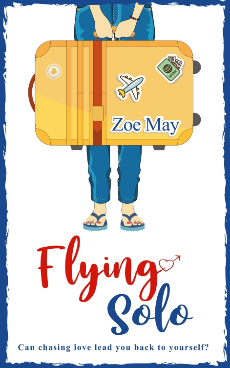 Flying_Solo_Final_File_Amazon_Book_Cover_size